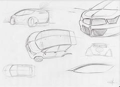 ddd_modifié-1 (Gdesigned) Tags: auto car design sketch designer transport voiture dessin rough designers croquis designauto designtransport
