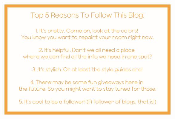 FollowThisBlog