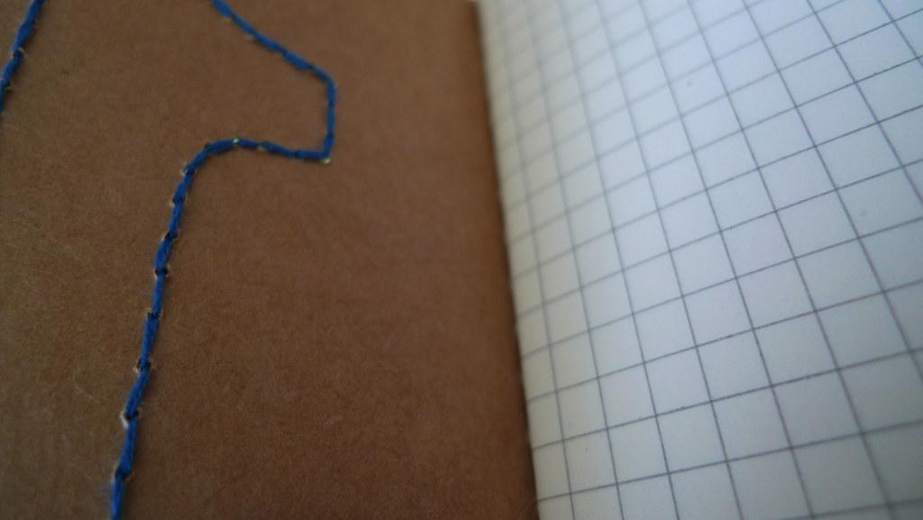journal insides