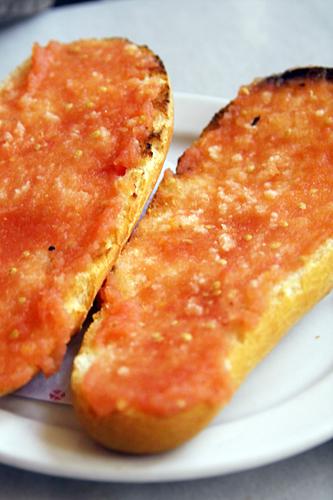 tostadas-granada