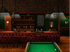 King of Pool PSP 2