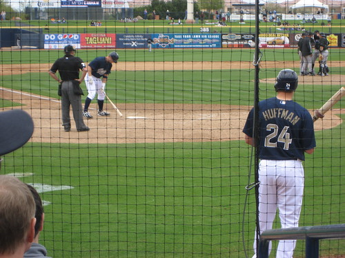 Spring Training 2010 Final 002