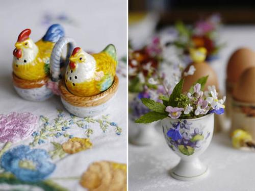 Easter inspiration 6