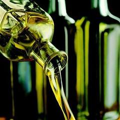 Mendoza: Polémica por el aceite de oliva