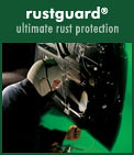 Perma Plate Rustguard - Ultimate Rust Protection