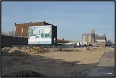 2010-04-07 ECC 1 (Topaas) Tags: rotterdam ecc katendrecht rijnhaven europeanchinacentre