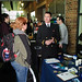 2010 CSHE Career Fair-52