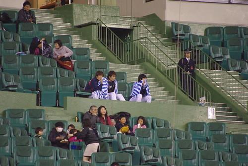 10-04-07_西武vsオリックス_561