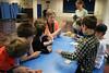 Cub Scout Nekerchief Project 3