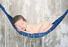 (Heidi Hope) Tags: ri sleeping portrait baby ma massachusetts newengland newborn babyphotography warwickri babyphotographer newbornportrait newbornphotographer newbornphotography rhodeislandphotographer heidihopephotography heidihope httpwwwheidihopecom httpwwwheidihopeblogspotcom