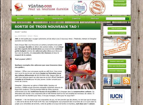 tao guidebook 2