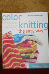 ColorKnitting_001