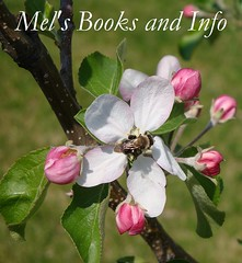 Mel's Books and Info