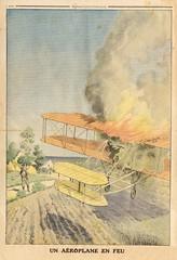 ptitjournal 23 juin 1912 dos