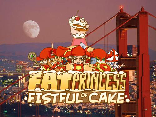 FatPrincessSF