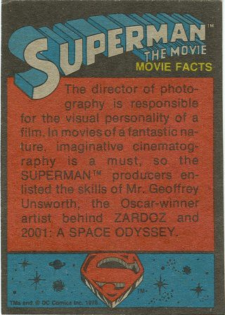 supermanmoviecards_14_b