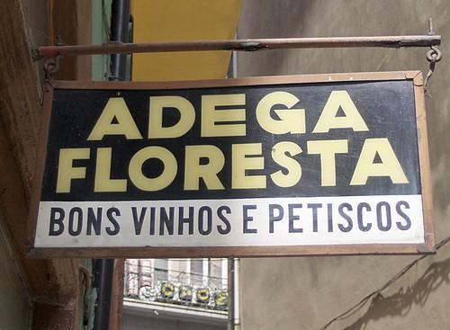 Porto'06 0935