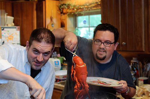 1105-Lobstahs-Omaha-0024