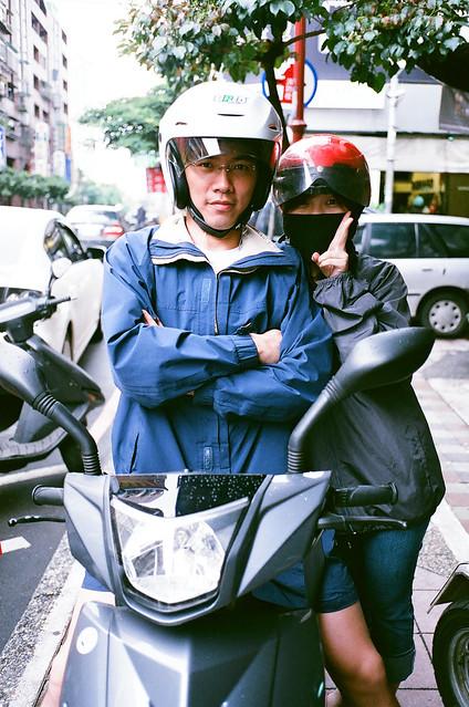Royx&Elena