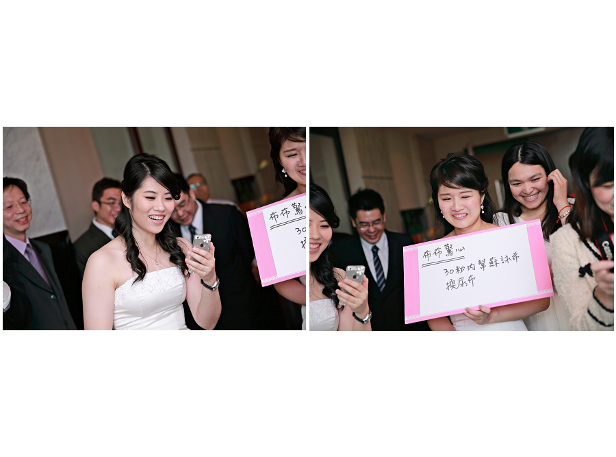 0301_Blog_065.jpg