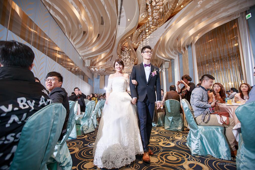 新竹晶宴婚禮攝影-婚攝推薦_076