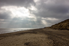 IMG_4728 (lisaeke) Tags: suffolk covehithe coast
