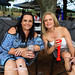 """2016-11-05 (161) The Green Live - Street Food Fiesta @ Benoni Northerns • <a style=""""font-size:0.8em;"""" href=""""http://www.flickr.com/photos/144110010@N05/32968875326/"""" target=""""_blank"""">View on Flickr</a>"""