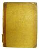 Front cover from Colatius, Matthaeus: Opuscula