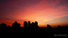 Sunset (Pedro del Valle BR) Tags: sunset sun top20sunsetsofourhearts