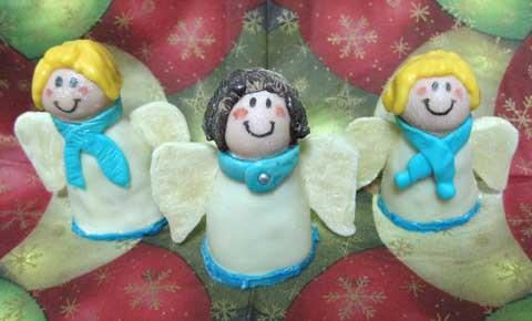 bizcobolas angelitos