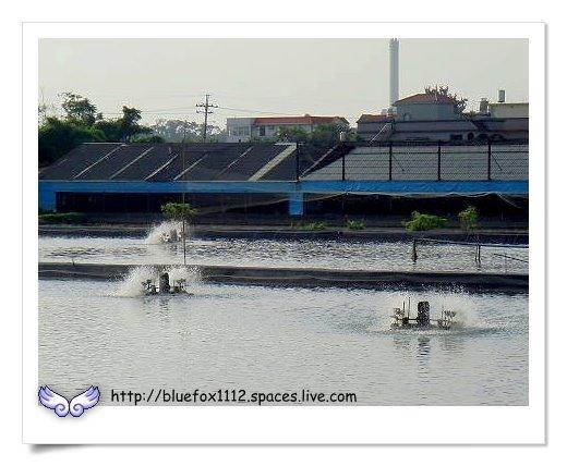 090921-1花宜6輪4日遊_冬山河自行車道09_水車