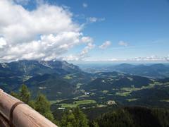 P7261449 (ashmieke) Tags: germany bavaria olympus eaglesnest kehlsteinhaus day11 zuiko 2s zuiko1260mm e620 eurotrip2009 berchtesgadenerlandgemeindefreiesgebiet