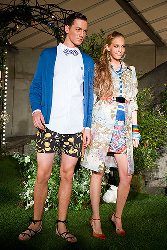Jakob Hybholt410_SS10_KEITA MARUYAMA TOKYO PARIS(Fashionsnap)