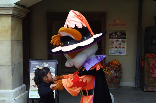 Lagunasia Halloween09-20