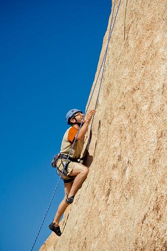 climbing-20