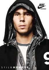 AW77 Hoodie | Nike Sportswear