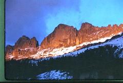 Scan10294 (lucky37it) Tags: e alpi dolomiti cervino