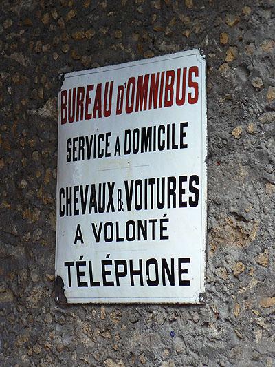 bureau d'omnibus.jpg