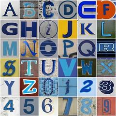 Blue letters and numbers (Leo Reynolds) Tags: fdsflickrtoys photomosaic alphabet alphanumeric abcdefghijklmnopqrstuvwxyz 0sec abcdefghijklmnopqrstuvwxyz0123456789 hpexif groupfd groupphotomosaics mosaicalphanumeric xratio11x xleol30x xphotomosaicx