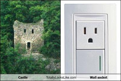 castle-totally-looks-like-wall-socket