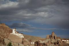 _MG_9060 copy (samyukta_18) Tags: ladakh samyukta samyuktalakshmi