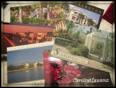 postcardscrossing