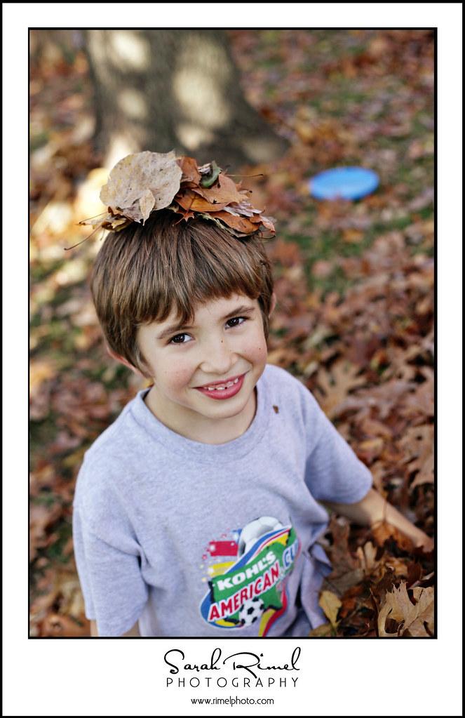 leaf fun 29