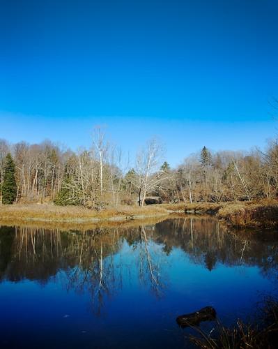 Bebe Lake