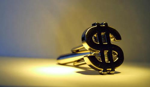 Dollar - Money Lots of Money