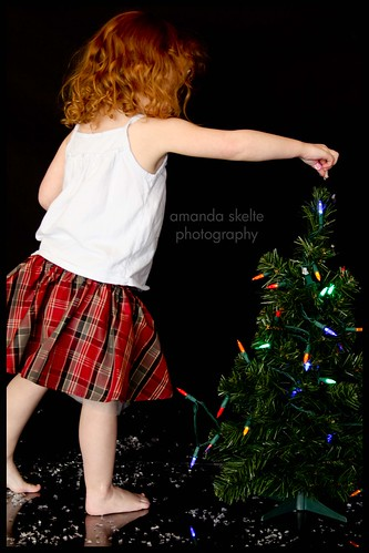aidan skirt1