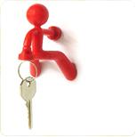 key-pete