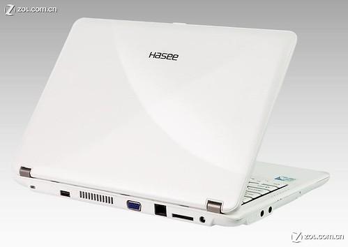 Hasee, UV20, UV20-S13, UV20-S17