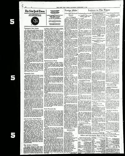 editorials and news reports about berkeley free speech movement between