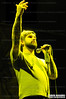 EVERY TIME I DIE @ Rockstar Taste Of Chaos 2009, Hovet, Stockholm (Rubén Navarro   THROUGHTHELENSES.com) Tags: sweden stockholm live toc etid everytimeidie rockstarenergydrink hovet livenation rockstartasteofchaos tasteofchaos2009 lastfm:event=1180924